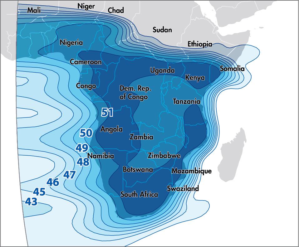 Abs-2-Ku-band-SC-Africa-Beam1