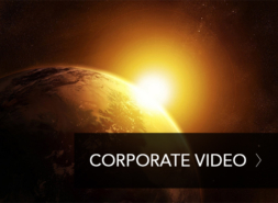 ABS Corporate Video