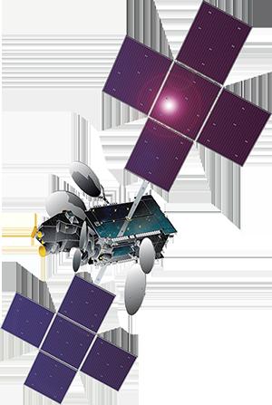 abs2-satellite-large