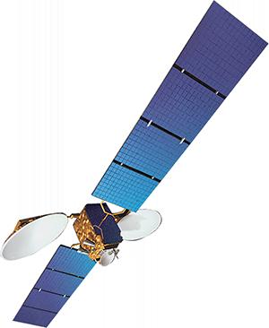 abs6-satellite-large