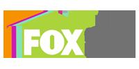 fox_family_movies