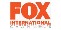 fox_international_channels_us