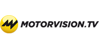 mvtv-logo