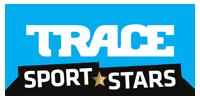 trace_fr_sport_stars